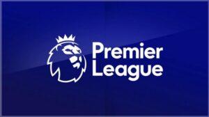 premier-league-sky