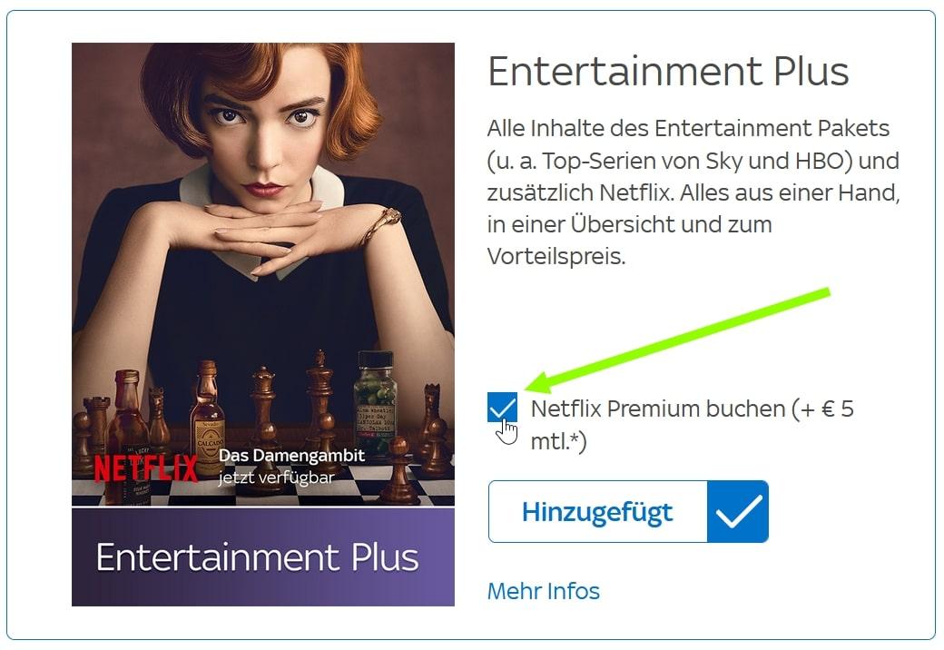 sky-angebot-netflix-entertainment-plus