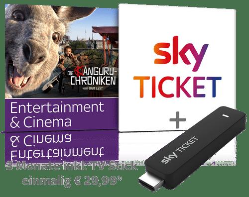 sky-angebote-tv-stick-after-xmas-special