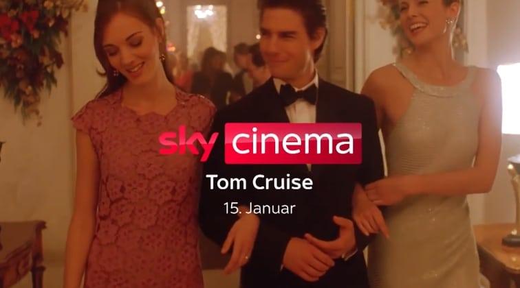 sky-cinema-tom-cruise-angebot