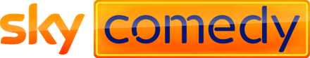 sky-comedy-sender-logo