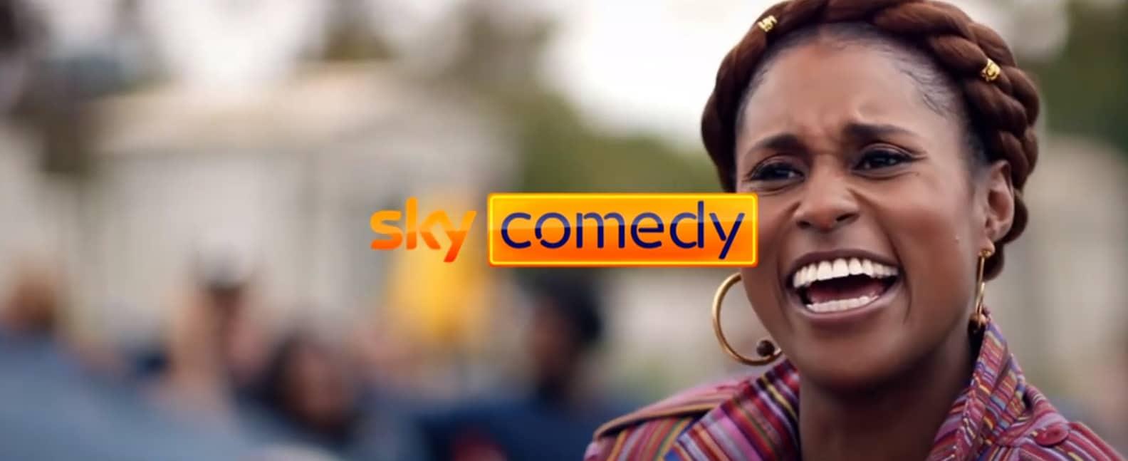 sky-comedy-sender