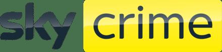 sky-crime-sender-logo