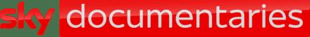 sky-documentaries-logo