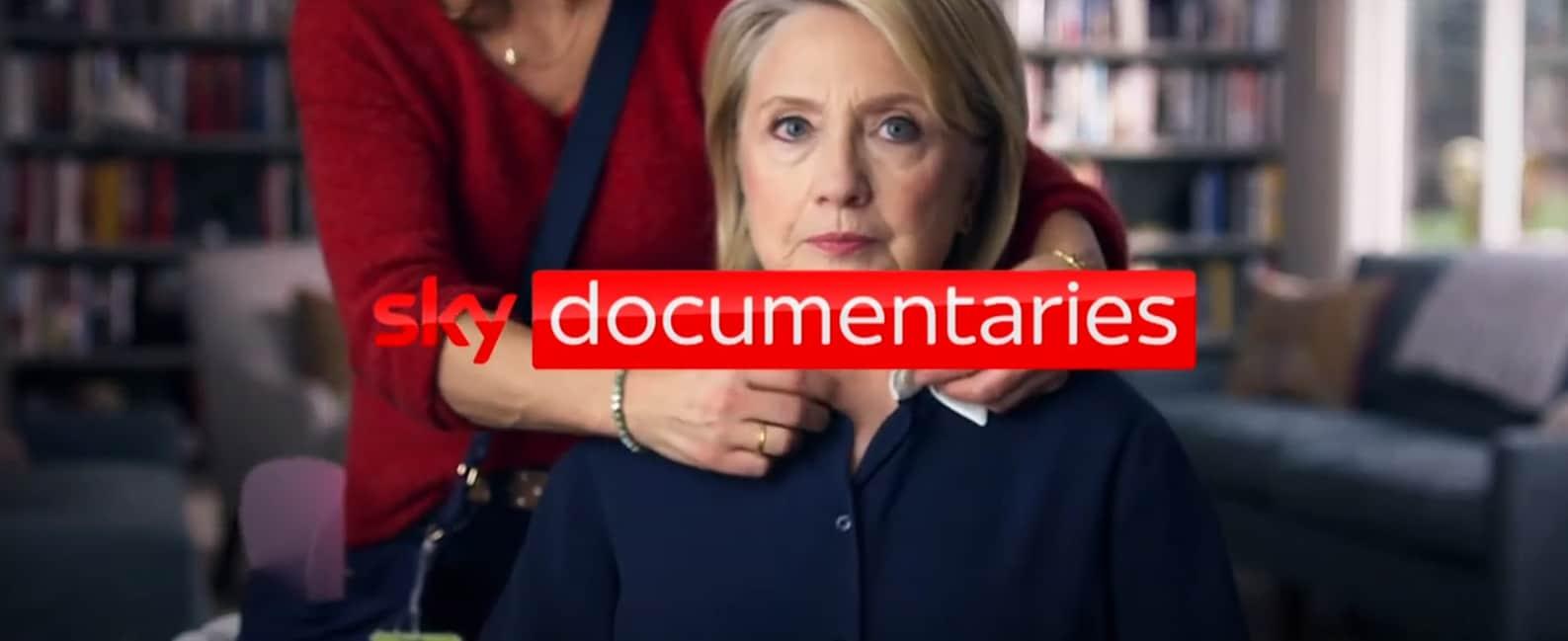 sky-documentaries-sender