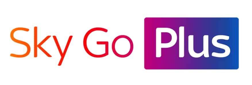 sky-go-plus-logo-1