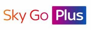 sky-go-plus-logo