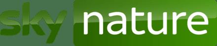 sky-nature-logo