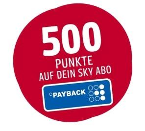 sky-payback-angebot
