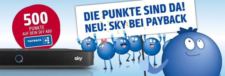 sky-payback-angebote-logo
