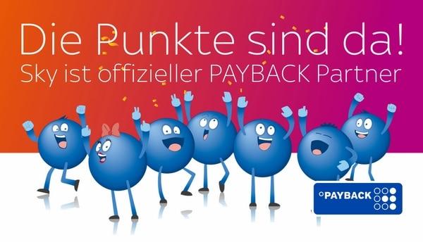 sky-payback-angebote