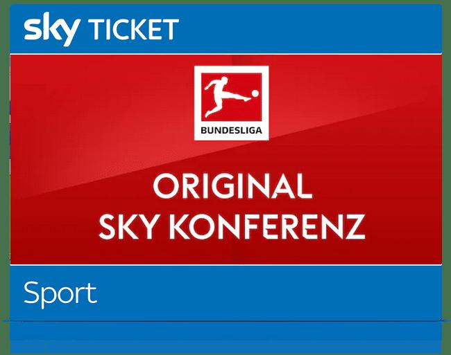 sky-ticket-angebote-sport-konferenz