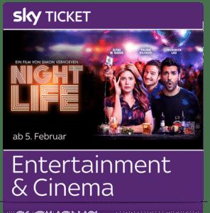 sky-ticket-nightlife