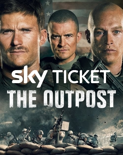 sky-ticket-outpost
