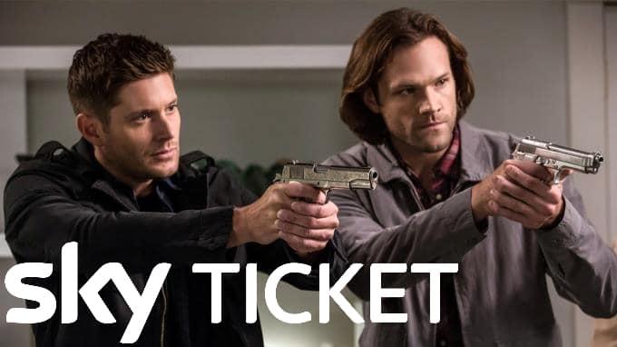 sky-ticket-supernatural