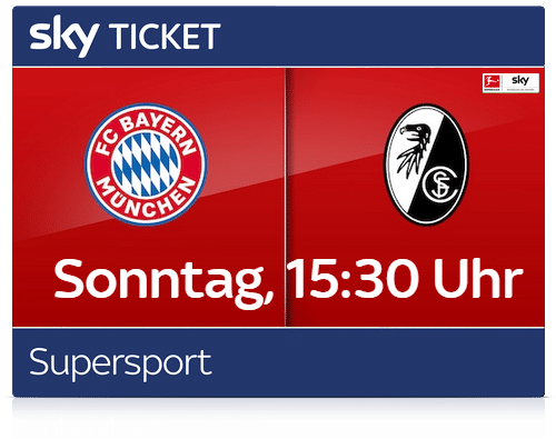 sky-ticket-supersport-angebot-bayern-freiburg-live