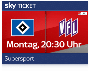 sky-ticket-supersport-angebot-hsv-vfl
