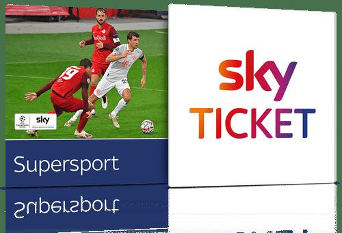 sky-ticket-supersport-angebot