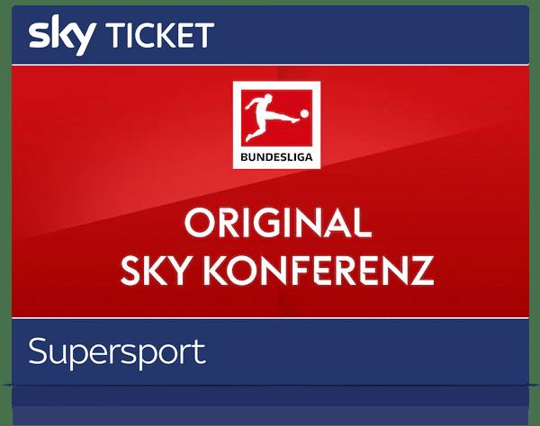 sky-ticket-supersport-angebote-konferenz