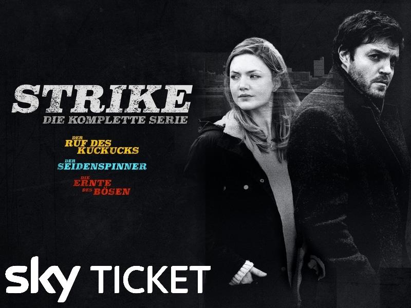strike-sky