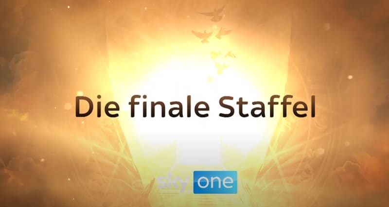 supernatural-finale-staffel