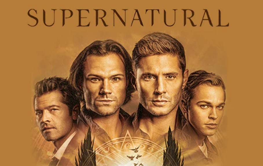 supernatural-sky-logo