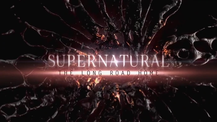 supernatural-the-long-road-home