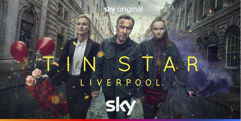 tin-star-liverpool-logo-sky-angebot