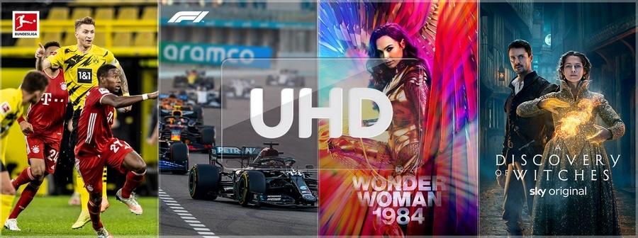 ultra-hd-angebote