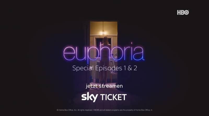 euphoria-sky-tick