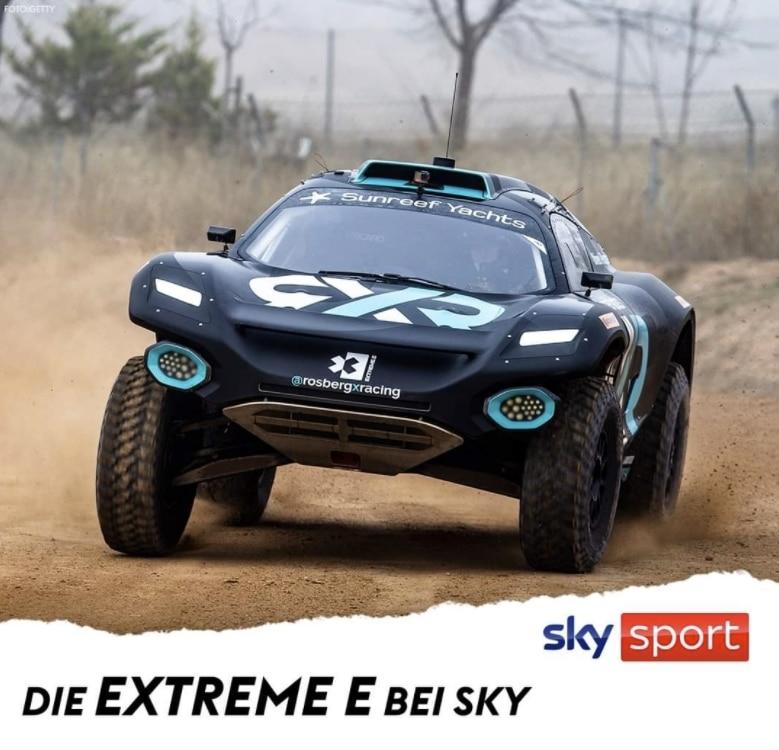 extreme-e-bild