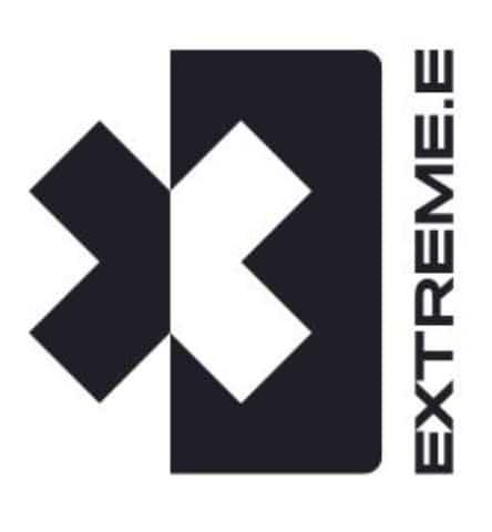 extreme-e