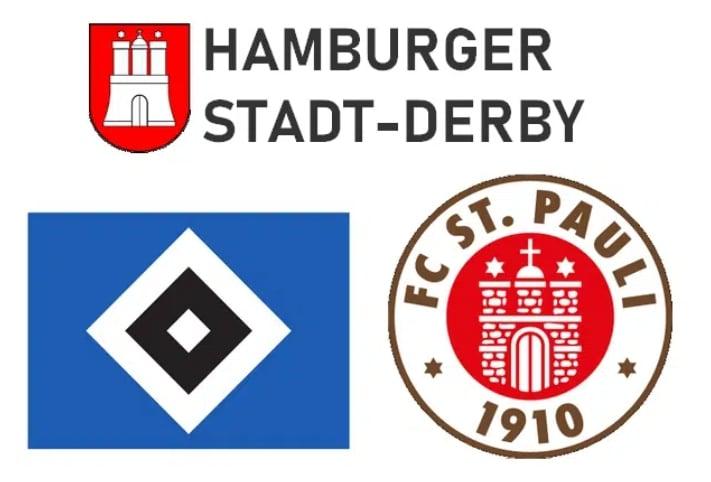 hamburger-stadtderby