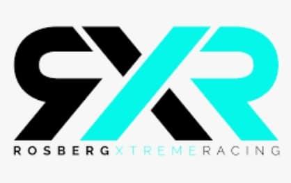 rosberg-extreme-racing