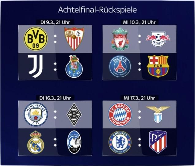 schtelfinale-rueckspiele-champions-league-angebote-sky