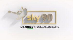 sky-90-fussball-talk