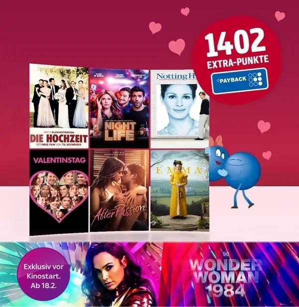 sky-angebote-film-valentinstag-wonder-woman