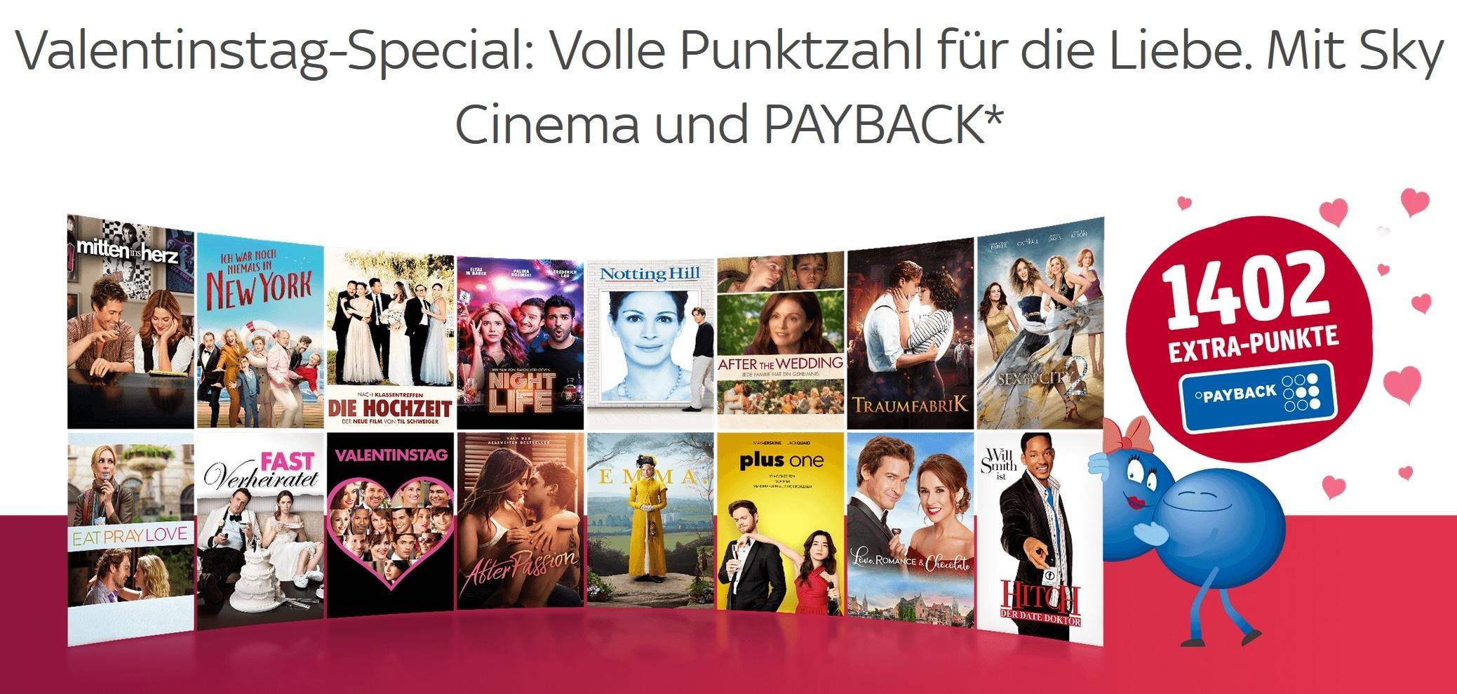 sky-cinema-angebote-valentinstags-special-angebot