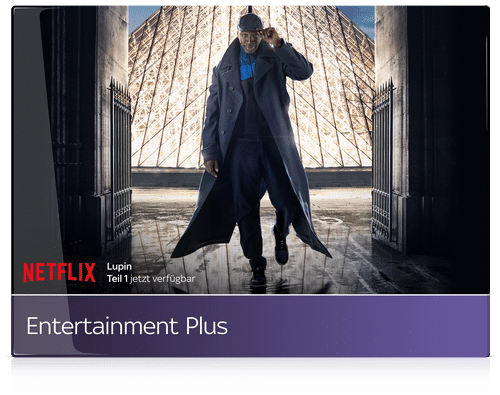 sky-entertainment-plus-netflix-sky-angebot