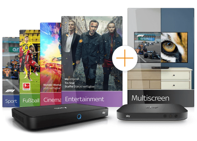 sky-multiscreen-angebot-februar