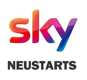 sky-neustarts
