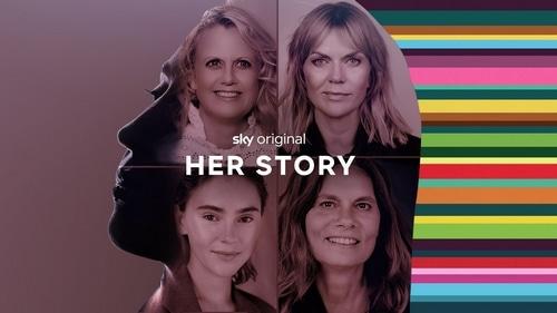 sky-originals-her-story