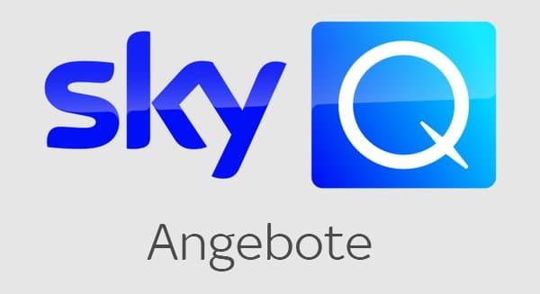 sky-q-angebote-logo