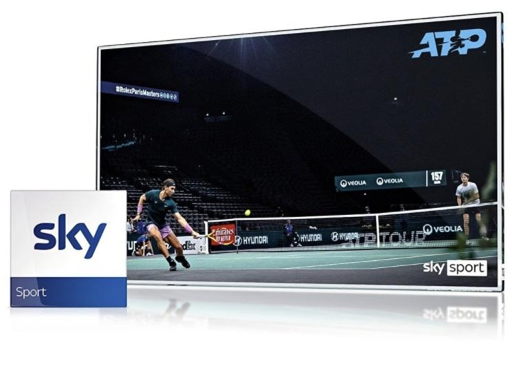 sky-tennis-sport