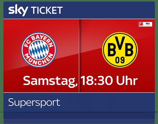 sky-ticket-supersport-angebot-bayern-bvb-live