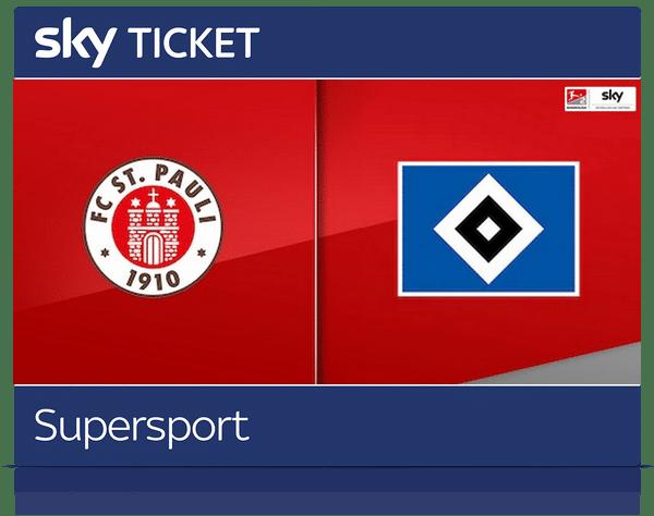 sky-ticket-supersport-angebote-2-liga-hsv-pauli