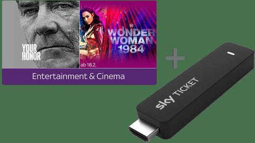 sky-ticket-tv-stick-entertainmentcinema