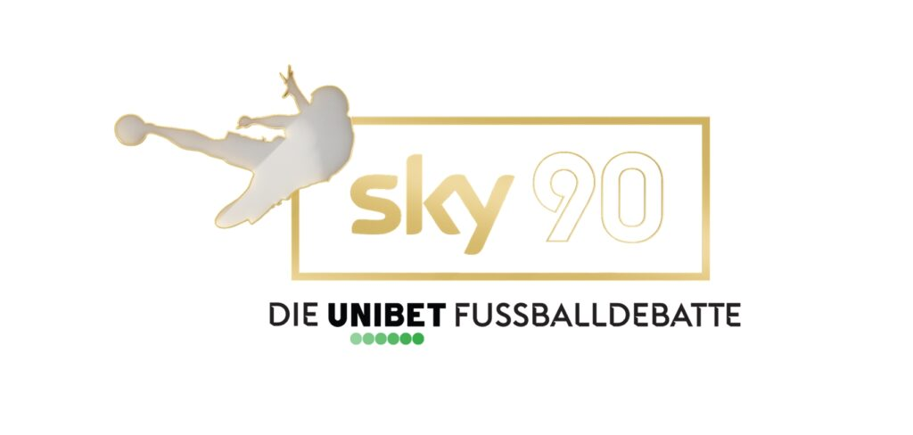 sky90-fussball-show