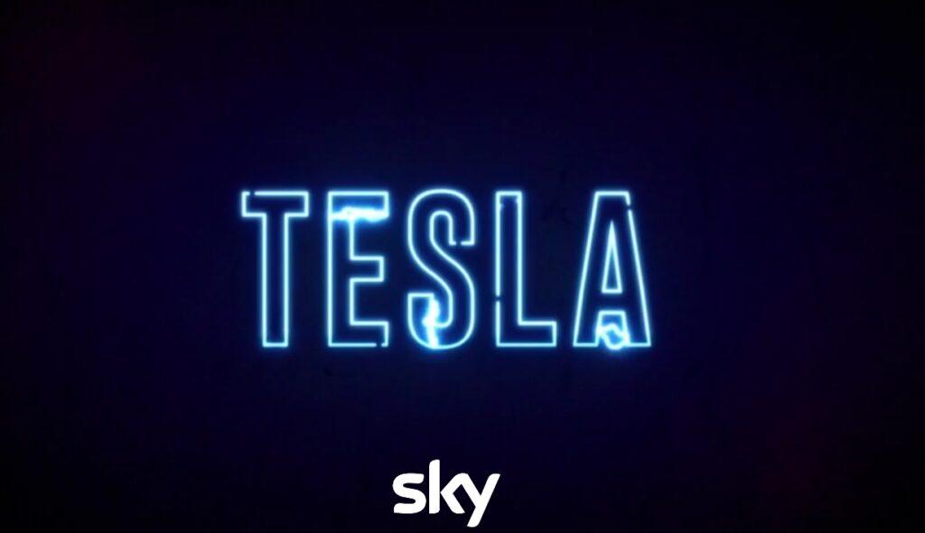 tesla-film-sky