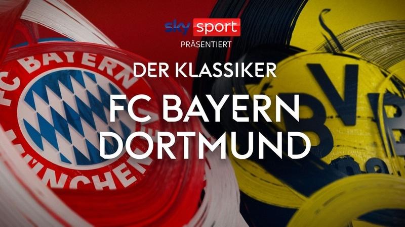 bayern-dortmund-live